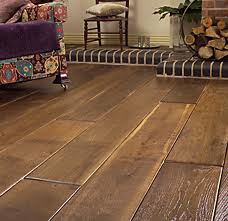Easy Repairs for Hardwood floors