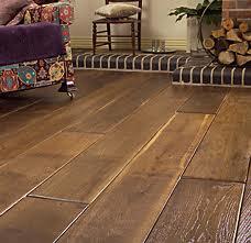 Easy Repairs for Hardwood floors