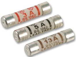 Household Fuses