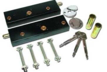 Garage Door Security
