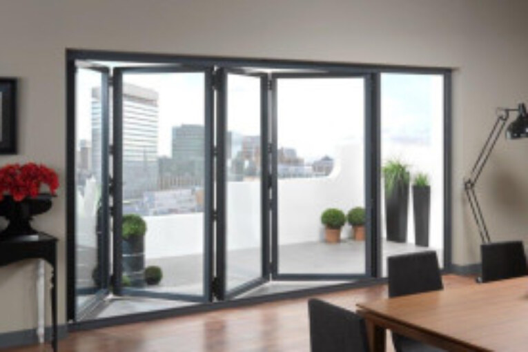 Bifold Door Buying Guide
