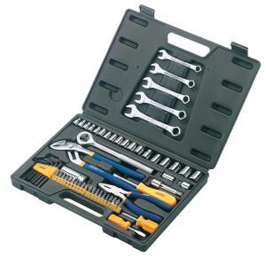 Draper Tool kit