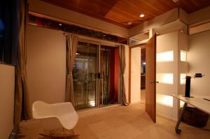 Imaginative Doors