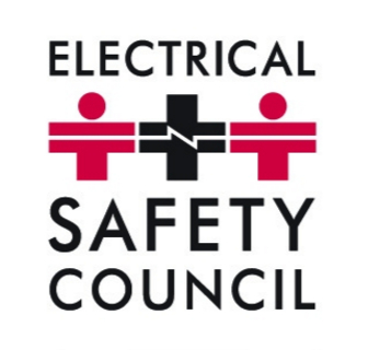 Electrical Safety Council