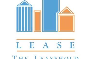 The Leasehold Advisory Service