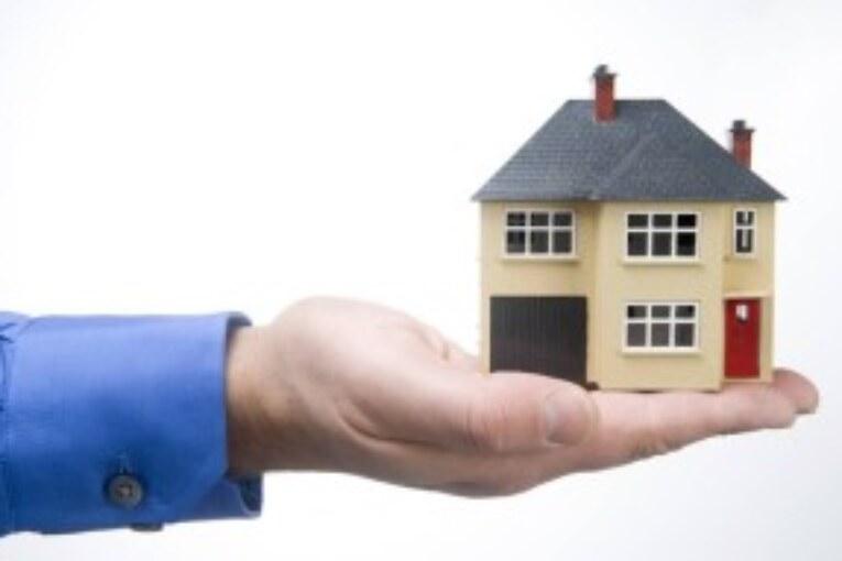 Reduce Your Home Insurance Premium