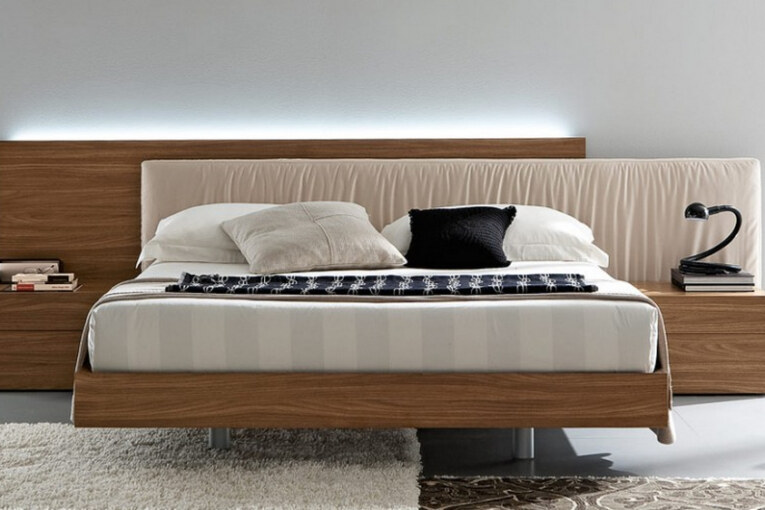 Buying Bedroom Furniture