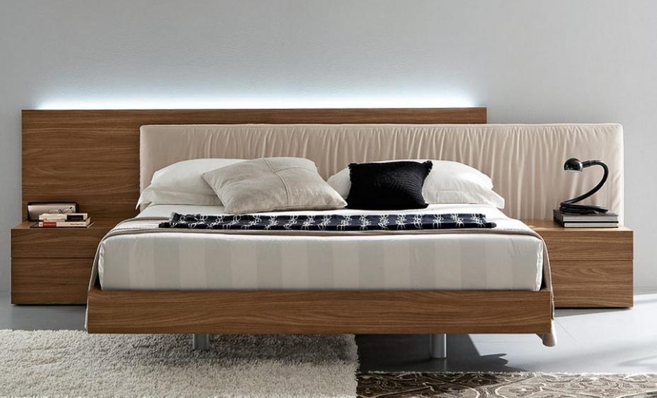 Buying Bedroom Furniture