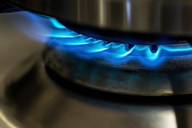 LPG Fuel
