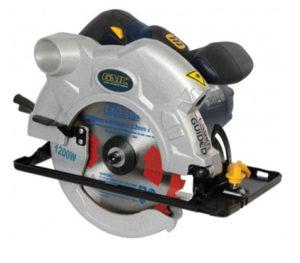 GMC Circular Saw