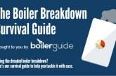 Boiler Breakdown!