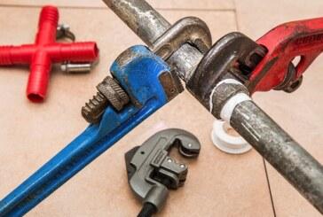Top 6 Plumbing & Heating Tips