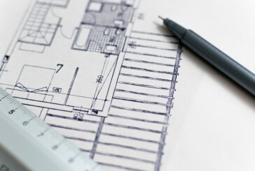 How to Choose a Builder