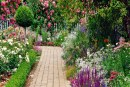 Get your garden ready for summer