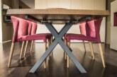 Laminate Flooring Care
